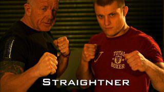 Straightner (2016)