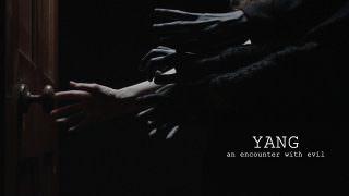 Yang (2015)