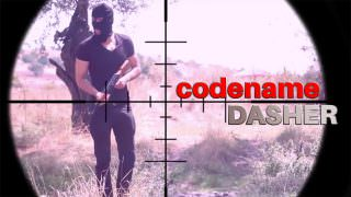 CODENAME:DASHER (2016)