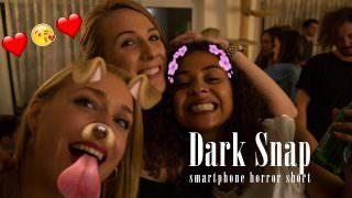 Dark Snap (2016)