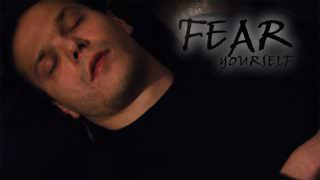 FEAR yourself (2014)