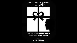 The Gift (2017)