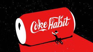 Coke Habit (2017)