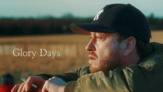 Glory Days (2012)