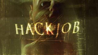 Hackjob (2016)