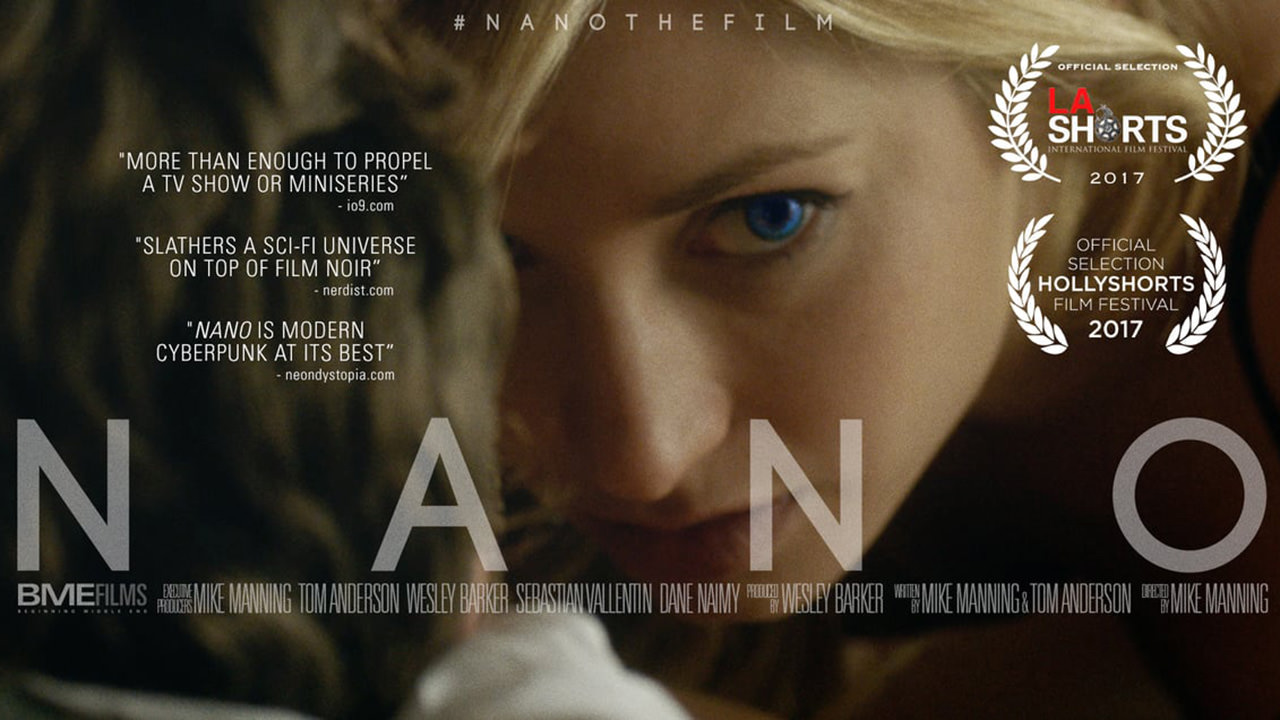 Nano (2017)