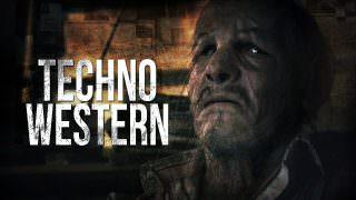 Techno Western (2017)