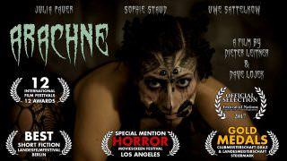ARACHNE (2017)