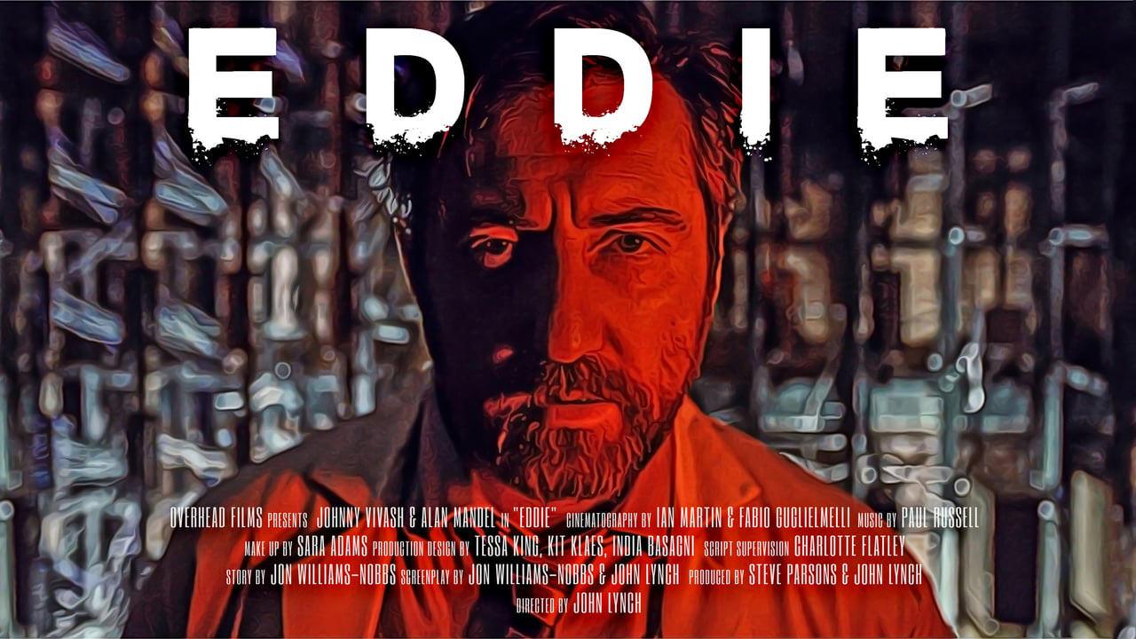 Eddie (2017)