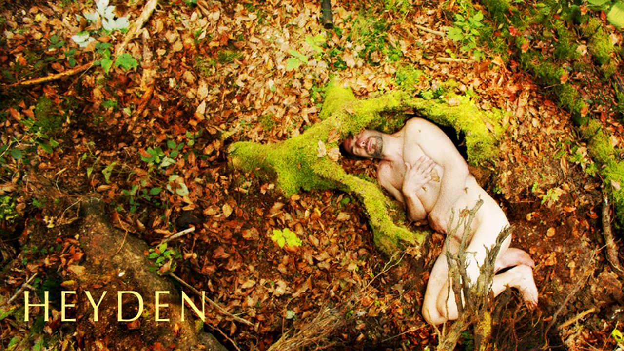 Heyden (2015)