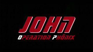 JOHN Operation Phönix (2016)