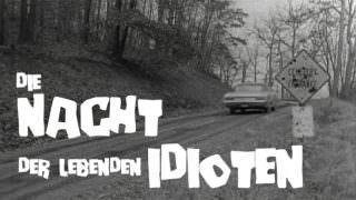 Die Nacht der lebenden Idioten (2016)
