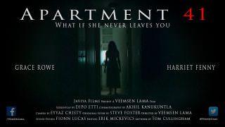 Apartment 41 (2015)