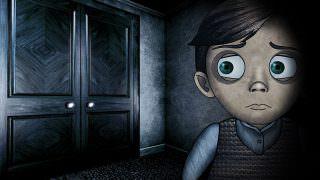 Behind Closed Doors (2009)