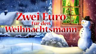 Zwei Euro für den Weihnachtsmann (2012)