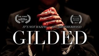 Gilded (2016)