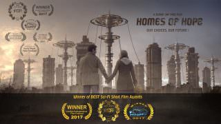 Homes of Hope (2017)