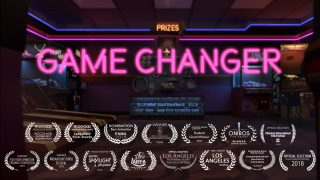 Game Changer (2018)