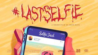#LastSelfie (2017)