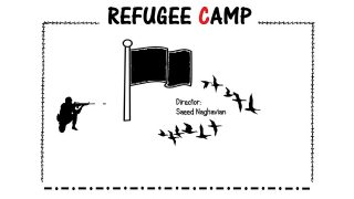 Refugee Camp (2016)
