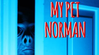 My Pet Norman (2018)