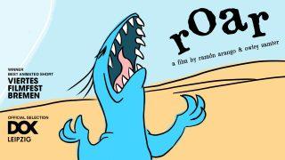 Roar (2016)